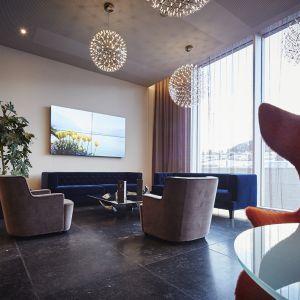 http://www.hotelmoderntimes.com/application/files/thumbnails/thumb_list_2x/1014/5855/6526/time_bar_4.jpg