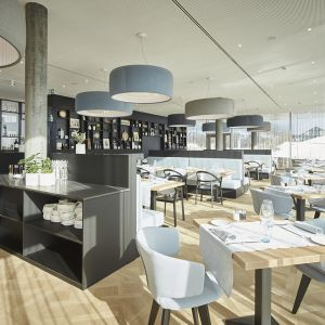 http://www.hotelmoderntimes.com/application/files/thumbnails/thumb_list_2x/4914/5855/5721/restaurant5.jpg