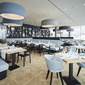 http://www.hotelmoderntimes.com/application/files/thumbnails/thumb_list_2x/5514/5855/5719/restaurant4.jpg