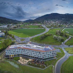 http://www.hotelmoderntimes.com/application/files/thumbnails/thumb_list_2x/6014/7281/6416/260.jpg