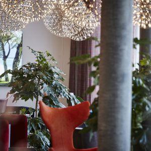 http://www.hotelmoderntimes.com/application/files/thumbnails/thumb_list_2x/8914/5855/6535/time_bar_6.jpg