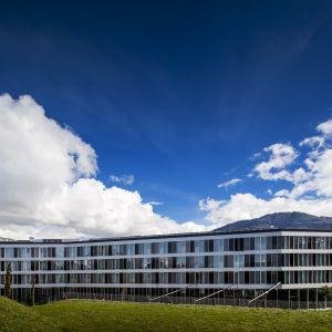 http://www.hotelmoderntimes.com/application/files/thumbnails/thumb_list_2x/9214/7567/0121/050.jpg