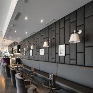 http://www.hotelmoderntimes.com/application/files/thumbnails/thumb_list_2x/9314/7505/0889/129_web.jpg
